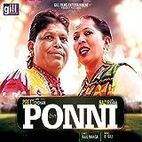 Ponni