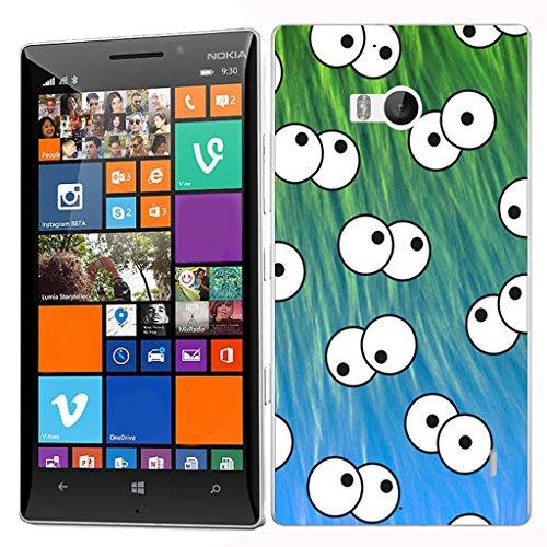 mobile-case-mate-nokia-lumia-930-klipp-auf-silikon-hlle-abdeckung-stostange-case-cover-und-griffel-b