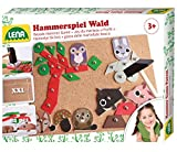 Lena 65829 - Hammerspiel Wald