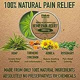 Cannabis gegen Bluthochdruck