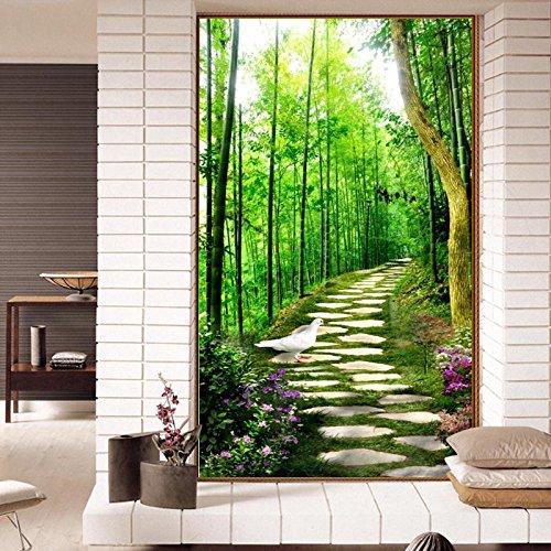 sdkky-3d-sans-couture-verticale-des-couloirs-de-bambou-chinois-a-lepreuve-de-la-poussiere-de-papier-