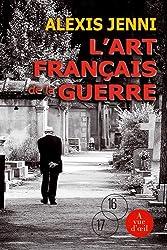 L'art français de la guerre : 2 volumes