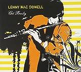 Songtexte von Lenny Mac Dowell - Get Ready