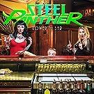Lower the Bar [Shm-CD]