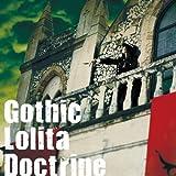 Gothic Lolita Doctrine - Yousei Teikoku