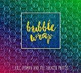 Best Wraps Bubble - Bubble Wrap [Import anglais] Review