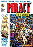 The EC Archives: Piracy (Ec Archived)
