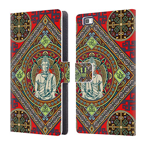 head-case-designs-buddha-tibetan-pattern-leather-book-wallet-case-cover-for-huawei-p8lite-ale-l21