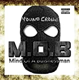 M.O.B. Mind of a Businessman