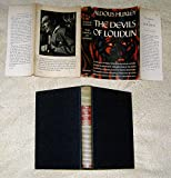 Die Teufel von Loudun - Aldous Huxley