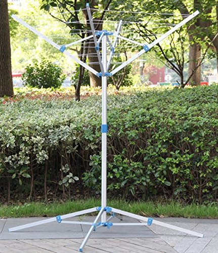 outdoor-clothes-dryer-laundry-washing-line-4-arm-16m