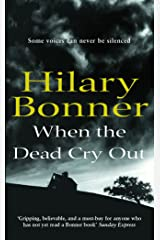 When The Dead Cry Out Kindle Edition