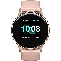 Smartwatch Orologio Fitness Donna, UMIDIGI Uwatch 2S Fitness Tracker Bluetooth Smart Watch Impermeabile 5ATM…