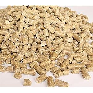 Alleinfuttermittel für Mäuse und Ratten 10 Kg Anhaltiner Tierfutter