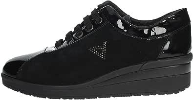 Valleverde 36489 Sneakers Donna