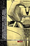 Transformers: The IDW Collection Volume 6 (Transformers Idw Collection Hc)