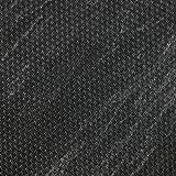 BRATmaxx Pfannen Marmor-Optik 2-tlg. 24/28cm | Für alle Herdarten geeignet, auch Induktion - Spülmaschinengeeignet (Qualität Made in Italy) - 7