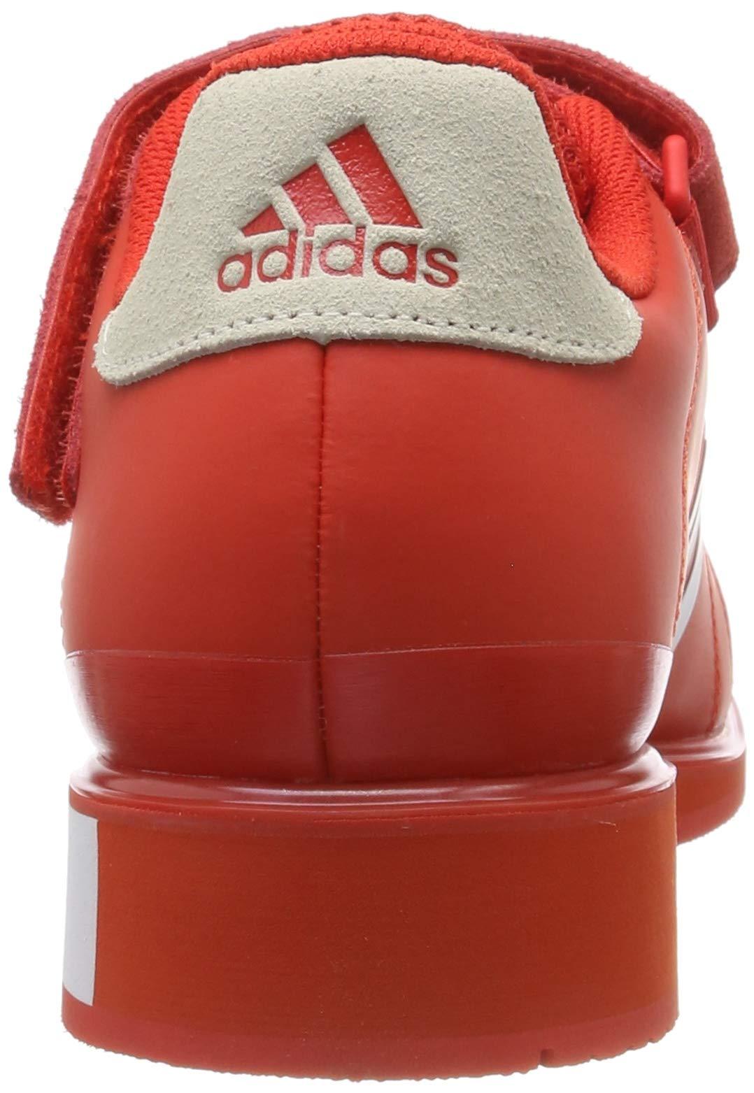 adidas Power Perfect III, Scarpe da Fitness Uomo 2 spesavip