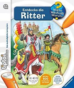 Ravensburger 005901 juguete para el aprendizaje - juguetes para el aprendizaje