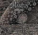Katharsis & Pagan Folk Songs - Mantus