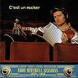 Eddy Mitchell C Est Un Rocker