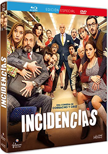 incidencias-incidencias-blu-ray-dvd-spain-import-see-details-for-languages