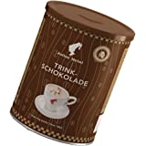Julius Meinl - Trinkschokolade - 300 g