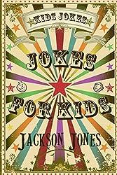 Kids Jokes: Jokes For Kids