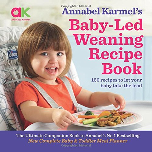 annabel-karmels-baby-led-weaning-recipe-book-120-recipes-to-let-your-baby-take-the-lead