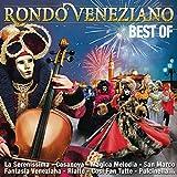Rondò Veneziano - Best Of 3 CD