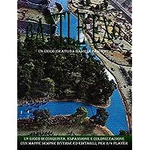 Battle Exo Regolamento: 1° Edizione, manuale base (Italian Edition)