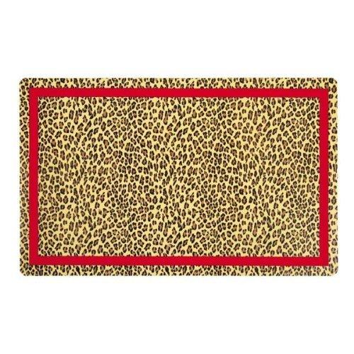 m-isaac-mizrahi-polypropylene-leopard-placemat-50-pack-by-m-isaac-mizrahi