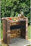 Garden Mile® Large Outdoor D.I.Y Build Your Own - Best Reviews Guide
