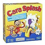 10-hasbro-gaming-juego-de-mesa-cara-splash-b7063105-version-espanola