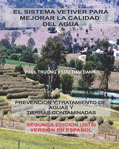 el-sistema-vetiver-para-mejorar-la-calidad-agua-prevencion-y-tratamiento-de-aguas-y-suelos-contamina