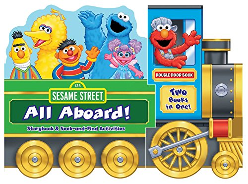 sesame-street-all-aboard-storybook-seek-and-find-activities