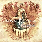 Picture Of Stones Grow Her Name (Limited Digi) by Sonata Arctica (2012-06-29)