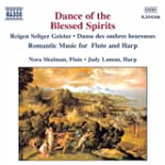Gluck: Dance of the Blessed Spirits/R...