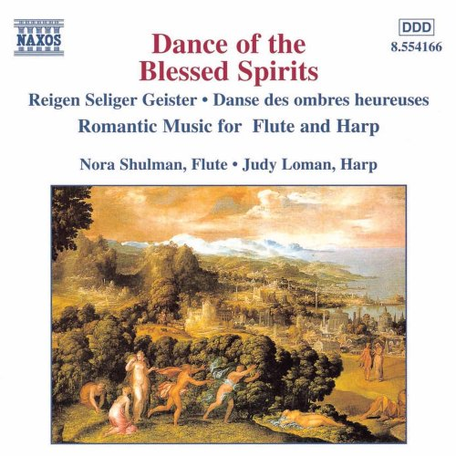 gluck-dance-of-the-blessed-spirits-romantic-works-for-flute-and-harp