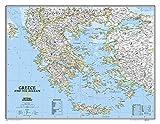 Greece Classic
