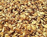 1 KG Bio Dinkelspreu Dinkelspelz - kostenfreie Lieferung innerhalb Deutschland