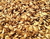 2 KG Bio Dinkelspelz Dinkelspreu Dinkelkissen - kostenfreie Lieferung innerhalb Deutschland