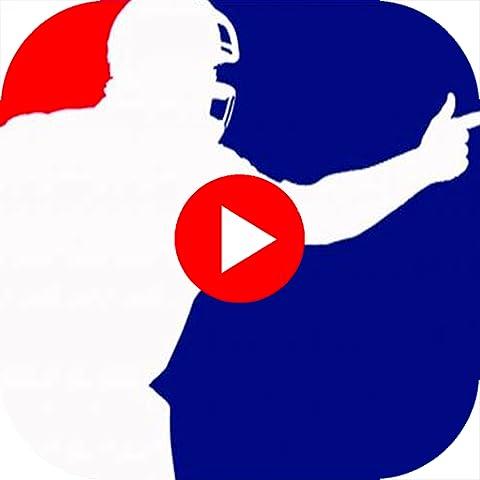 Improve Your Baseball Game Skill