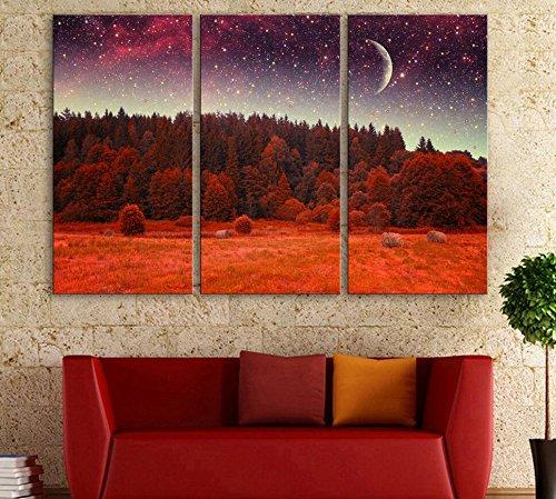 glg-decorazione-pittura-murale-su-tela-astratta-pitture-murali-decorative-moderna-fibra-3-tela-pittu