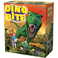 Drumond Park Dino Bite Action and Reflex Game