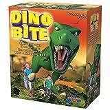 Drumond Park Dino Bite Action- und Reflexspiel