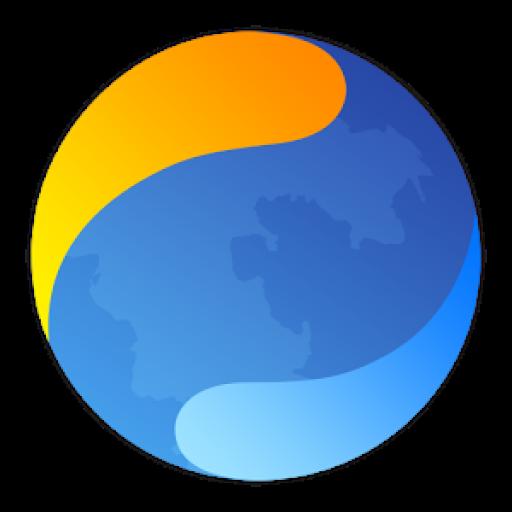 Italiano Web Browser