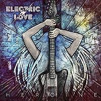 Heroine [Explicit]