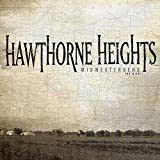 Hawthorne Heights - Saying Sorry