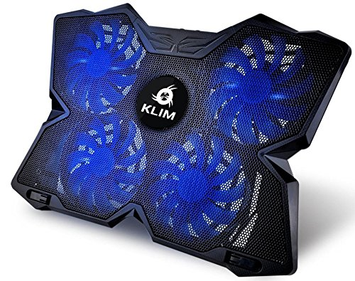 klim-wind-laptop-cooler-gaming-cooling-pad-for-computer-quadruple-fans-to-solve-overheating-desktop-